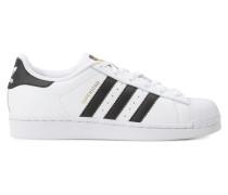 online retailer 9ed32 51375 adidas Superstar | Sale -80% im Online Shop