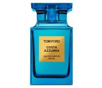 Eau de Parfum Costa Azzurra 100 ml