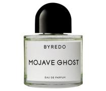 Eau de Parfum Mojave Ghost 50 ml