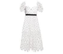 Daisy-Lace-Kleid