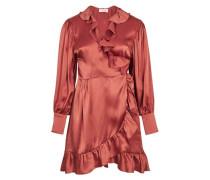 Kleid Zest