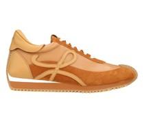 Sneakers Flow Runner