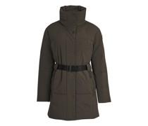 Mantel Bleuette