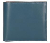 Brieftasche Voltige