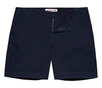 Shorts Butler Cotton Twill