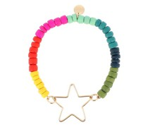 Armband Medina Mini Star