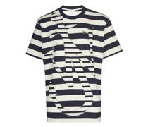 Oversize-T-Shirt Anchor
