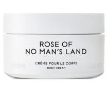 Bodycreme Rose of No Man's Land 200 ml
