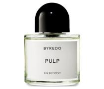 Eau de Parfum Pulp 100 ml