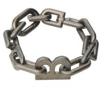 B Chain – Armband