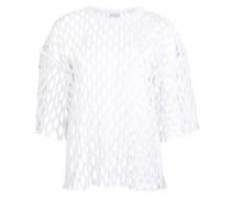 T-Shirt Henand