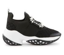 Sneakers Viv Run