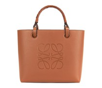 Anagram Small Tote
