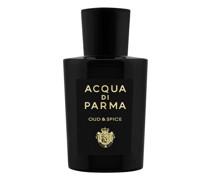 Oud&Spice Eau de Parfum 100ml