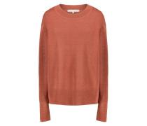 Pullover Nicette