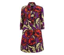 Kurzes Kleid Artemis