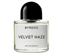 Eau de Parfum Velvet Haze 50 ml