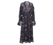 Langes Kleid Skage