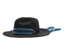Panama-Hut mit Band