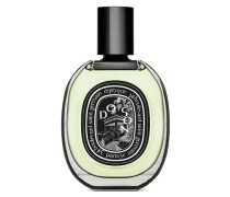 Eau de Parfum Do Son 75 ml