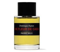 Parfüm Une fleur de cassie 100 ml