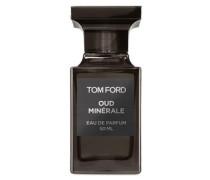 Eau de Parfum Oud Minérale 50 ml