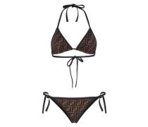 Bikini Aus Lycra®