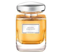 Eau de Parfum Soleil Piquant 100 ml
