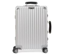 Classic Cabin S - Handgepäck-Koffer