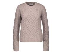 Tam sweatshirt
