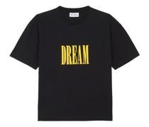 T-Shirt Spirit Dream