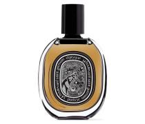 Parfüm Tempo 75 ml