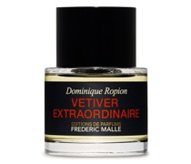 Parfüm Vetiver extraordinaire 50 ml