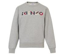 Sweatshirt Logo