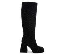 Bulla Solal boots