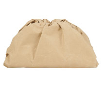 The Pouch Paper