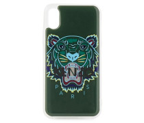 iPhone-Hülle Tiger X 3D
