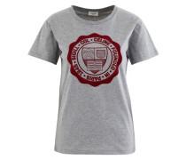 T-Shirt College