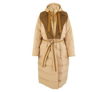 2 Valextra - Glomma winter coat