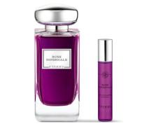 Eau de Parfum Rose Infernale 100 ml