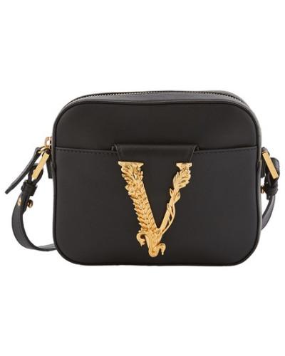 Abendtasche Virtus