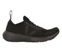 x Veja - Low Sock Sneakers