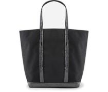 Mittelgroße Cabas-Tasche