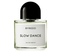 Eau de Parfum Slow Dance 100 ml