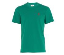 T-Shirt Ami de Cœur