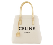 Einkaufstasche Celine Horizontal