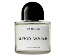 Eau de Parfum Gypsy Water 50 ml
