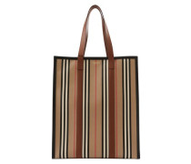 Shopping-Tasche Book Tote mittleres Modell