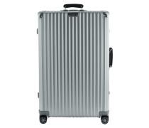 Baggage Classic Check-In L
