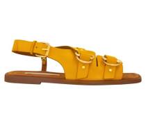 Sandalen Pakri